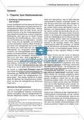 Terme und Termumformungen Preview 3
