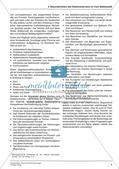 Terme und Termumformungen Preview 6