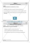 Terme und Termumformungen Preview 9