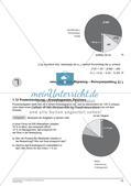 Lernbausteine: Prozentrechnung Preview 16