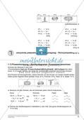 Lernbausteine: Prozentrechnung Preview 17