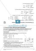 Lernbausteine: Prozentrechnung Preview 7