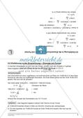 Lernbausteine: Einführung in die Zinsrechnung Preview 10