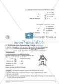 Lernbausteine: Einführung in die Zinsrechnung Preview 11