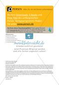 Lernbausteine: Einführung in die Zinsrechnung Preview 13