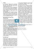 Lernbausteine: Einführung in die Zinsrechnung Preview 4