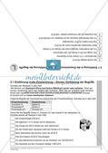 Lernbausteine: Einführung in die Zinsrechnung Preview 5