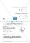 Lernbausteine: Einführung in die Zinsrechnung Preview 6