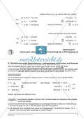 Lernbausteine: Einführung in die Zinsrechnung Preview 7