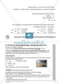 Lernbausteine: Einführung in die Zinsrechnung Preview 8