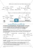 Lernbausteine: Einführung in die Zinsrechnung Preview 9