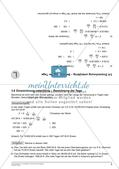 Lernbausteine: Unterjährige Zinsrechnung Preview 10