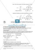 Lernbausteine: Unterjährige Zinsrechnung Preview 11