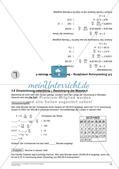 Lernbausteine: Unterjährige Zinsrechnung Preview 12