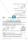 Lernbausteine: Unterjährige Zinsrechnung Preview 15