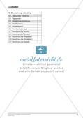 Lernbausteine: Unterjährige Zinsrechnung Preview 16