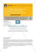 Lernbausteine: Unterjährige Zinsrechnung Preview 17
