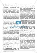 Lernbausteine: Unterjährige Zinsrechnung Preview 3
