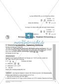 Lernbausteine: Unterjährige Zinsrechnung Preview 5