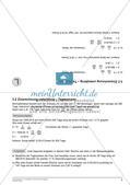 Lernbausteine: Unterjährige Zinsrechnung Preview 6