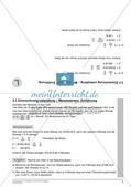 Lernbausteine: Unterjährige Zinsrechnung Preview 7