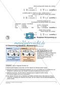 Lernbausteine: Unterjährige Zinsrechnung Preview 9