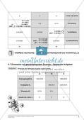 Lernbausteine: Zinszeszins mit gleichem Zinssatz Preview 11