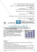 Lernbausteine: Zinszeszins mit gleichem Zinssatz Preview 12