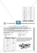 Lernbausteine: Zinszeszins mit gleichem Zinssatz Preview 6