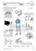 Umweltbewusstes Handeln: Grundwissen Preview 10