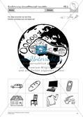 Umweltbewusstes Handeln: Grundwissen Preview 13