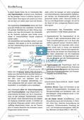 Umweltbewusstes Handeln: Grundwissen Preview 4