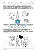 Umweltbewusstes Handeln: Grundwissen Preview 6