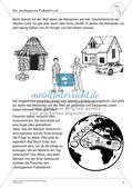 Umweltbewusstes Handeln: Grundwissen Preview 7