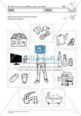 Umweltbewusstes Handeln: Grundwissen Preview 9