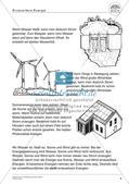 Umweltbewusstes Handeln: Strom- und Wasserverbrauch Zuhause Preview 10