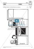 Umweltbewusstes Handeln: Strom- und Wasserverbrauch Zuhause Preview 17