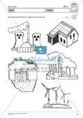 Umweltbewusstes Handeln: Strom- und Wasserverbrauch Zuhause Preview 21