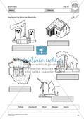 Umweltbewusstes Handeln: Strom- und Wasserverbrauch Zuhause Preview 22