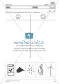 Umweltbewusstes Handeln: Strom- und Wasserverbrauch Zuhause Preview 25