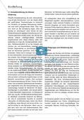 Umweltbewusstes Handeln: Strom- und Wasserverbrauch Zuhause Preview 3
