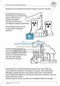 Umweltbewusstes Handeln: Strom- und Wasserverbrauch Zuhause Preview 9