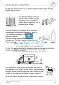 Umweltbewusstes Handeln: Ernährung Preview 10