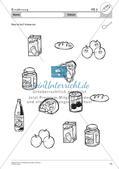 Umweltbewusstes Handeln: Ernährung Preview 15