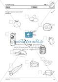 Umweltbewusstes Handeln: Ernährung Preview 16