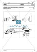 Umweltbewusstes Handeln: Ernährung Preview 18