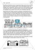 Umweltbewusstes Handeln: Ernährung Preview 7