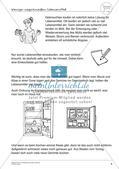 Umweltbewusstes Handeln: Einkaufen Preview 10