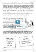 Umweltbewusstes Handeln: Einkaufen Preview 9