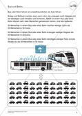 Umweltbewusstes Handeln: Straßenverkehr Preview 11